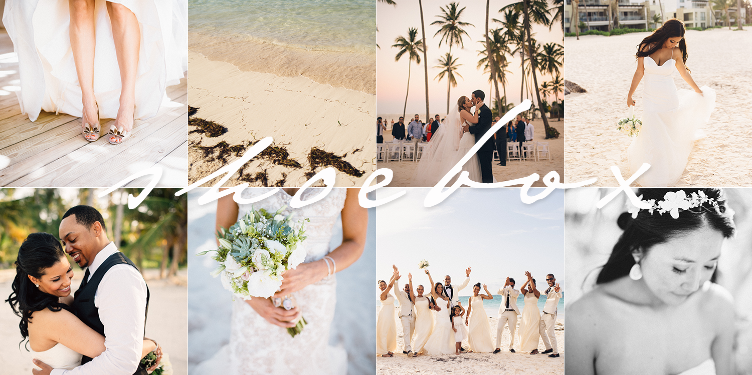 shoebox-photography-destination-wedding-