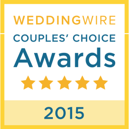 Couples Choice Awards 2015